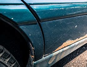 car paint canadian tire