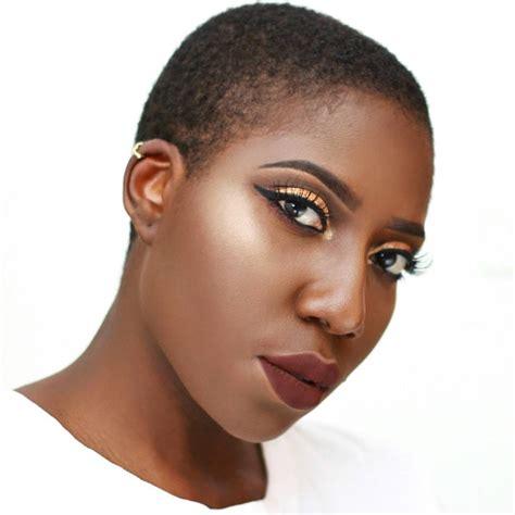 10 Best Lip Colors For Dark Skin Kamdora