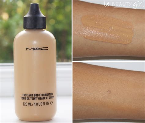 top  foundations  foundations  dry skin