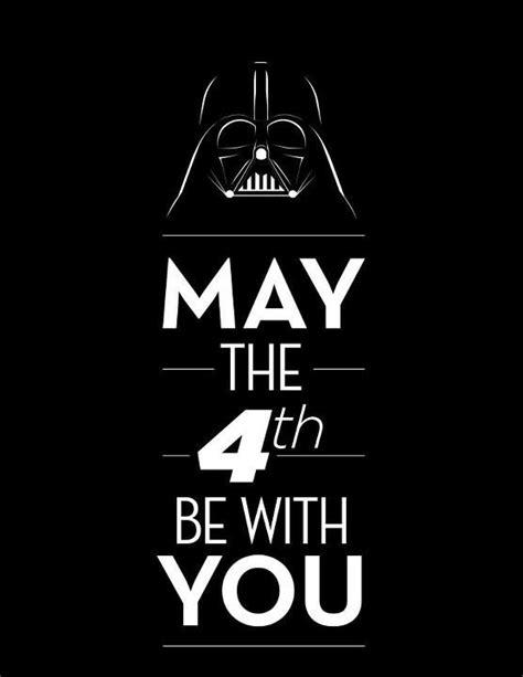 #Maythe4th | Happy star wars day, Star wars day, Star wars