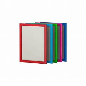 Ikea Bilderrahmen Nyttja : ikea bilderrahmen nyttja in 4 gr en und 7 farben ebay ~ Markanthonyermac.com Haus und Dekorationen