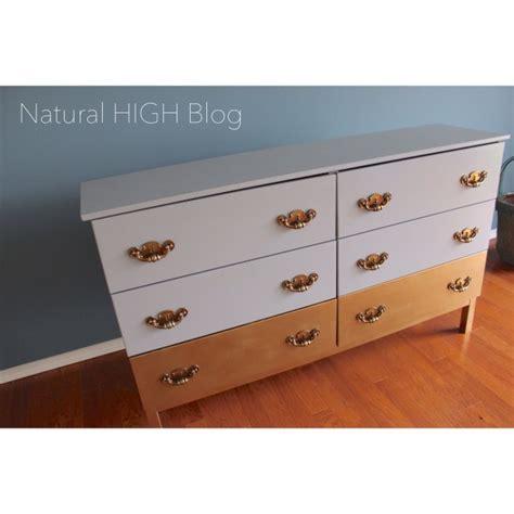 tarva 6 drawer dresser hack high ikea tarva dresser hack high