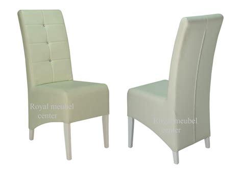 comfortable classic stoel voor eetkamer eetkamer stoel top vintage eetkamer stoel bruin with