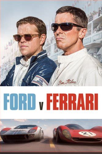 Based on past examples, you can expect ford v ferrari to release on hbo now/go nine months after its theatrical release. Crave | Watch HBO, Showtime and Starz Movies and TV Shows Online - Ford v Ferrari