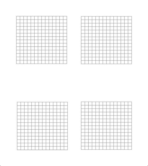 printable math graph paper templates sample templates