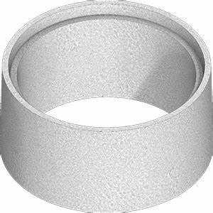 Rehausse Fosse Septique Diametre 60 : accessoires de fosses toutes eaux thebault ~ Dailycaller-alerts.com Idées de Décoration