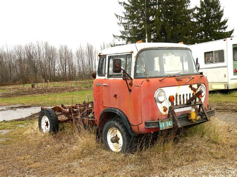 jeep cabover for sale jeep coe truck photo picture