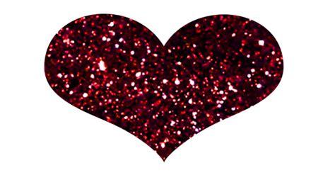 great heart gifs animated heart heart gif cool