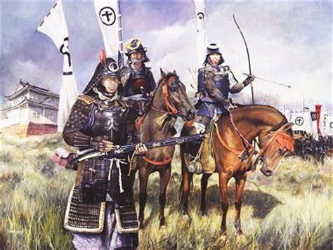 siege suzuki samurai image gallery