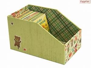 Pixi Buch Aufbewahrung : papppier schachteln f r kleine kinderb cher ~ A.2002-acura-tl-radio.info Haus und Dekorationen