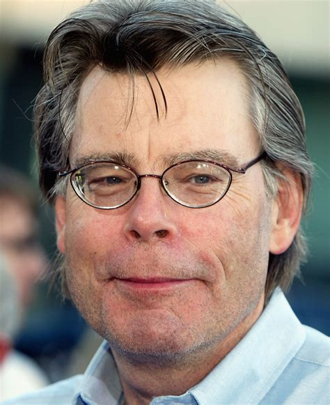 Stephen King Images Stephen King Hd Wallpaper And