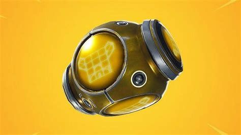 fortnite patch notes   port  fortress item
