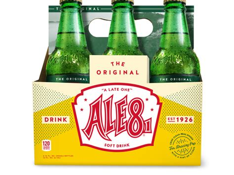 where can i buy ale 8 brews you can use ale 8 one s new look