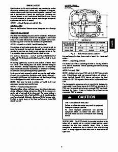 Carrier 24apa 1si Heat Air Conditioner Manual