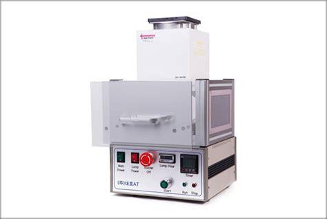 compact kitchen cabinets 대호에이티 uvm 2400 series cabinet 2400