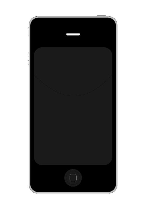iphone with clip image gallery iphone clip black