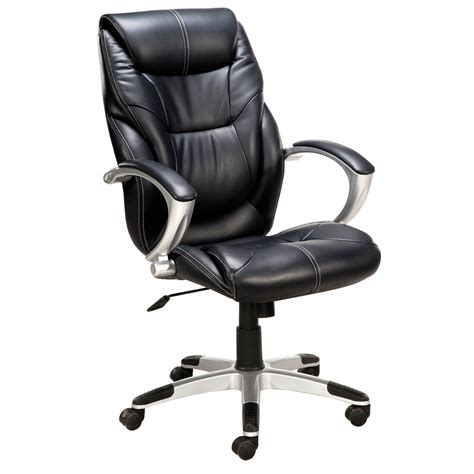 conforama fauteuil de bureau conforama fauteuil bureau chaise de bureau enfant