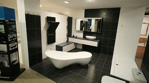 showroom carrelage salle de bain 28 images forgiarini showroom salle de bains home