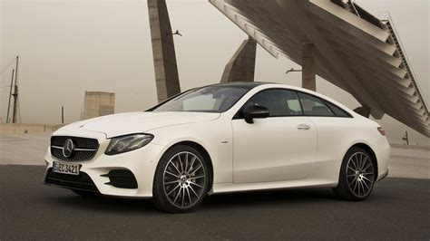 E400 Coupe by 2018 Mercedes E400 Coupe Drive Your New
