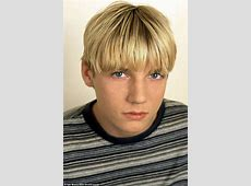 BOWL CUT staging an unlikely comeback thanks to Robert