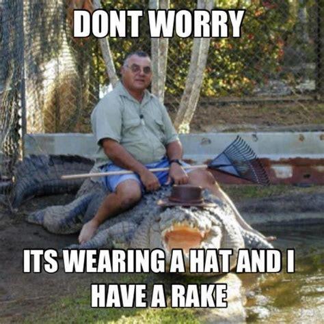 Australian Meme - meanwhile in australia 20 pics