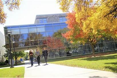Financial Aid Marian University Fire