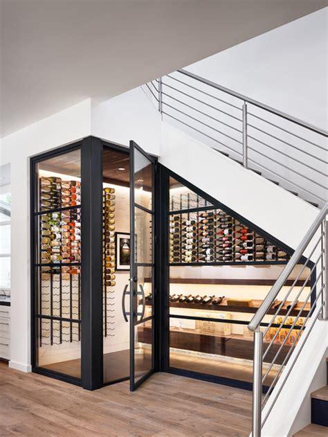 cave a vin escalier am 233 nager l espace vide sous l escalier 30 id 233 es tr 232 s originales page 4