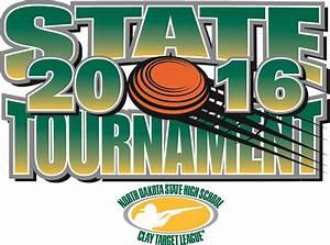 2016 State Tournament - North Dakota State High School ...