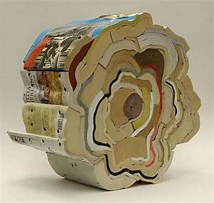 20, cool, book, sculptures, for, inspiration