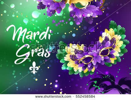 Mardi Gras Background Mardi Gras Background Www Pixshark Images