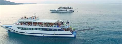 Boat Party Zante Price by Zante Events September Zante