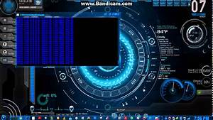 My Jarvis Operating System and Artificial Intelligence ...