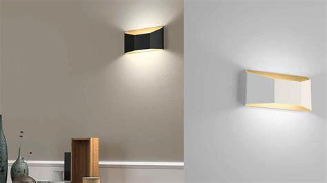 illuminazione per scale interne illuminazione scale interne quali soluzioni adottare