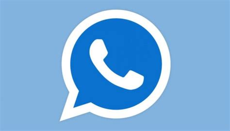whatsapp color whatsapp blue edition v1 4 mod apk the