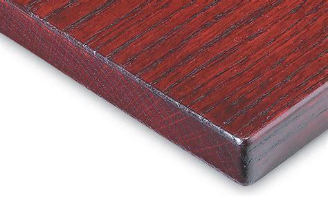 Tips & Techniques For Fantastic Oak Finishes