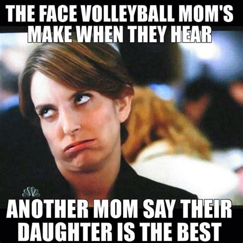 Funny Volleyball Memes - 355 best images about volleyball on pinterest volleyball memes volleyball players and
