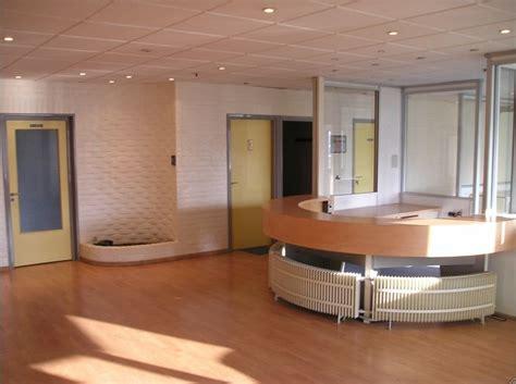 location bureaux lille location bureaux hellu lille lezennes biens immobiliers