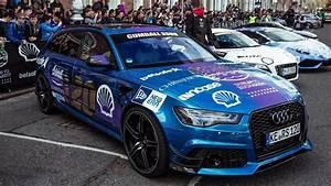 Rallye Automobile 2016 : audi rs4 gumball 3000 2016 gumball 3000 voiture rallye automobile et gumball ~ Medecine-chirurgie-esthetiques.com Avis de Voitures