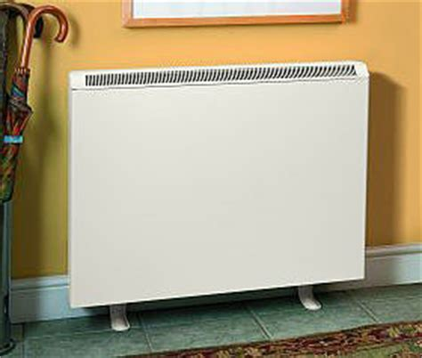 dimplex unidare storage heaters hw electric supply