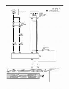 Infiniti I35  A33   Manual