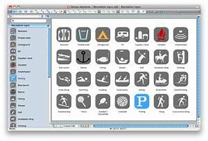 Sign Making Software