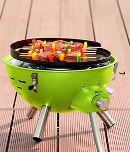 Mini Barbecue Electrique : le barbecue lectrique avantages et inconv nients entretenez et embellissez votre jardin avec ~ Dallasstarsshop.com Idées de Décoration