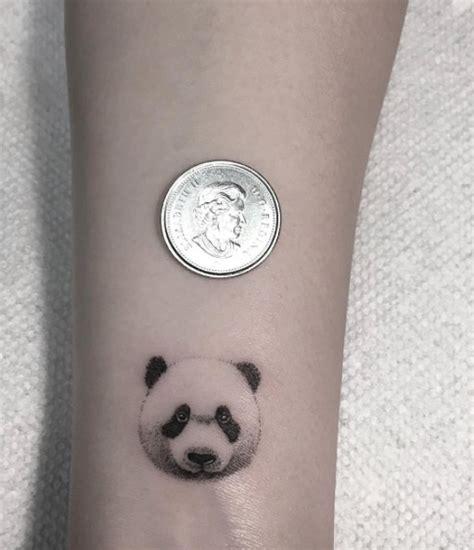 cute  cuddly animal tattoos onpoint tattoos