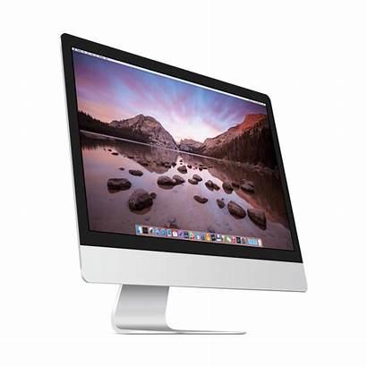 Homescreen April Laptops Aspect Onto Finally Month