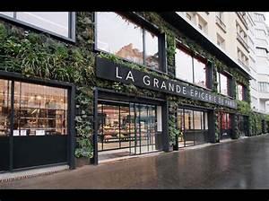 La Petite épicerie Paris : epicerie fine paris 16 ~ Melissatoandfro.com Idées de Décoration