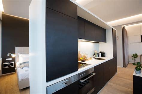 Wohnung Kaufen Wien by Phils Place Service Apartments Vienna Die