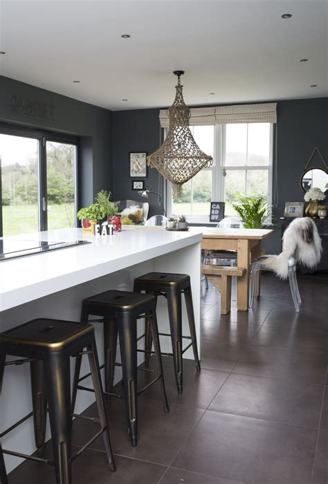 rustic modern eclectic kitchen eclectic kitchen
