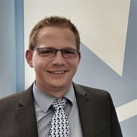 (usa,germany) surname schwaderlapp is used at least 45 times in at least 4 countries. Sven Schwaderlapp - Sales Manager South/West - Morgan ...
