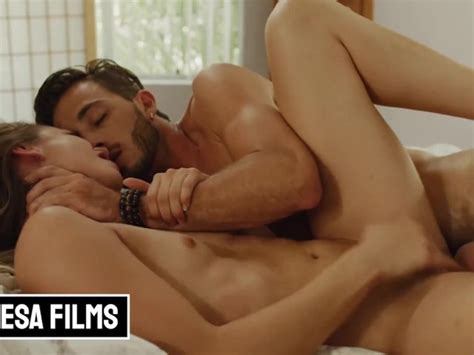 Bellesa Sexy Naomi Swan Plays Sex Games With Lucas Frost Cock Free Porn Videos Youporn