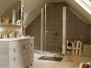 Douche Salle De Bain : 301 moved permanently ~ Melissatoandfro.com Idées de Décoration